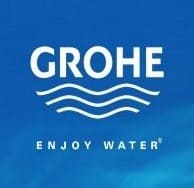 Grohe Rapid
